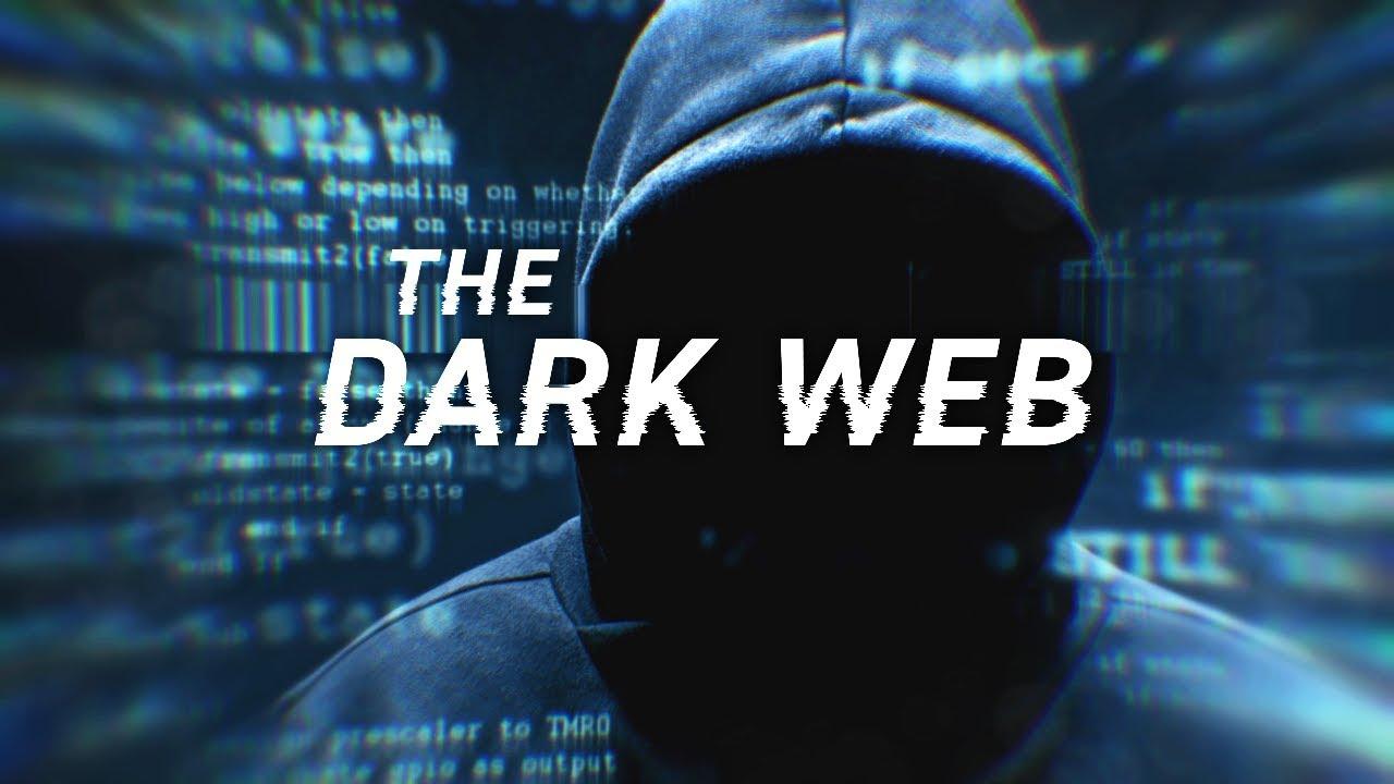 Derk Web