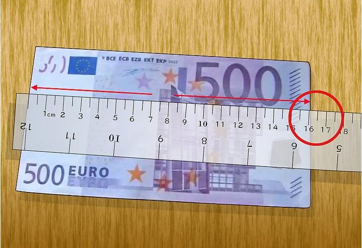 Euros darkweb