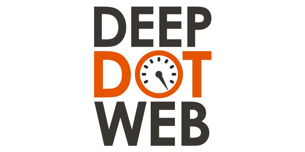 DeepDotWeb logo