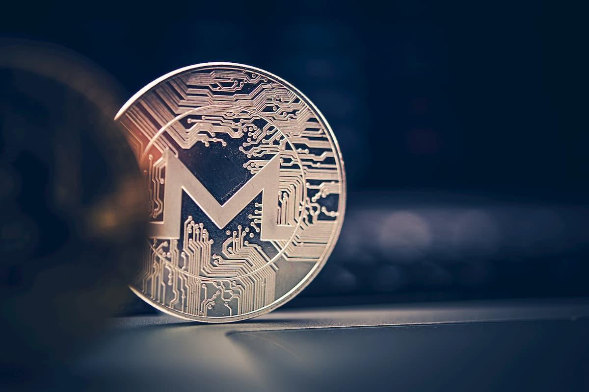Monero Coin