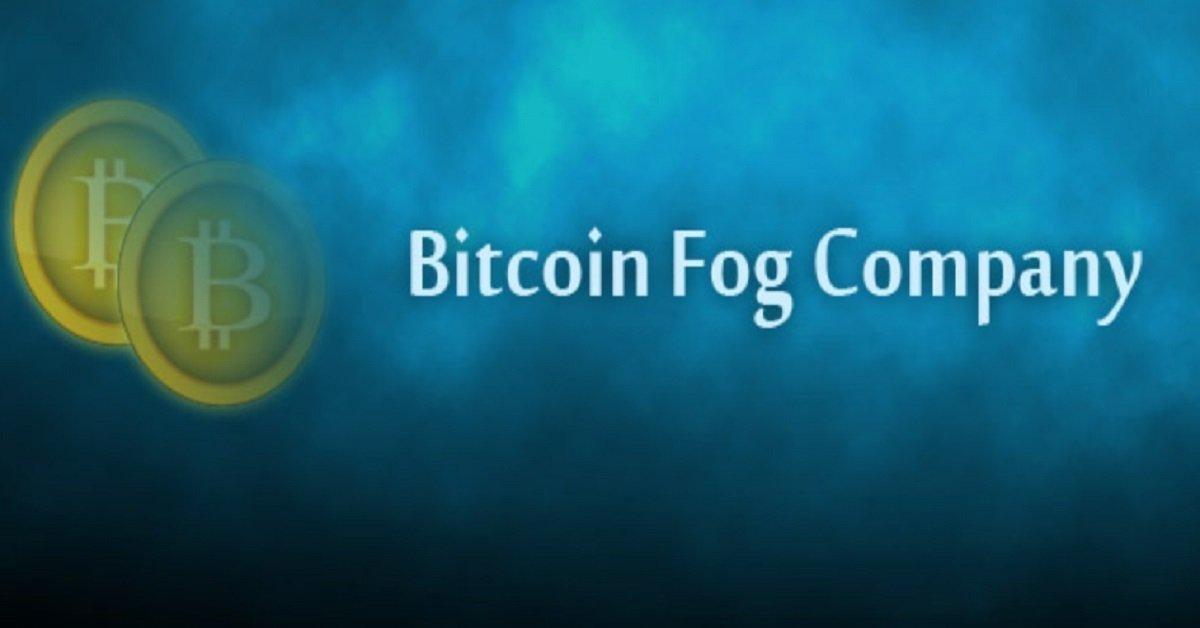 BBitcoin Fog